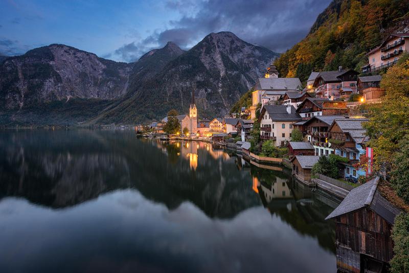 hallstatt-village-austria-unesco-world-heritage-site