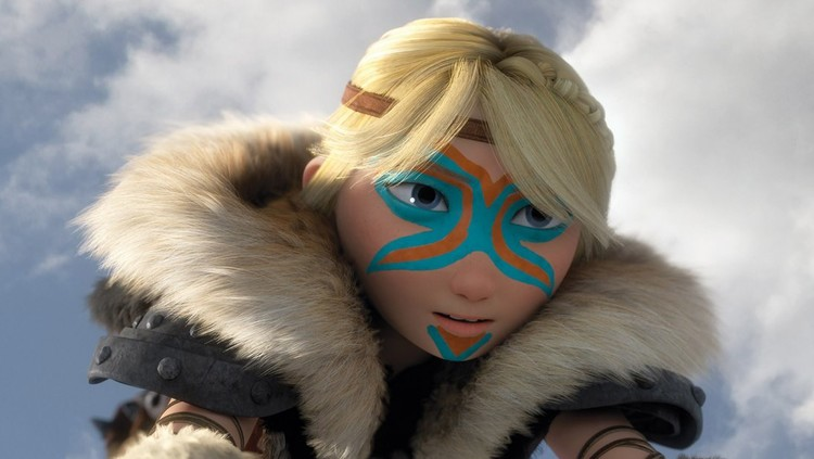how-to-train-your-dragon-2-astrid-2
