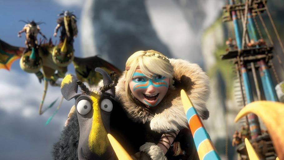 how-to-train-your-dragon-2-astrid1