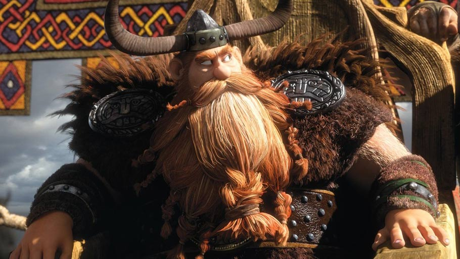 how-to-train-your-dragon-2-stoick
