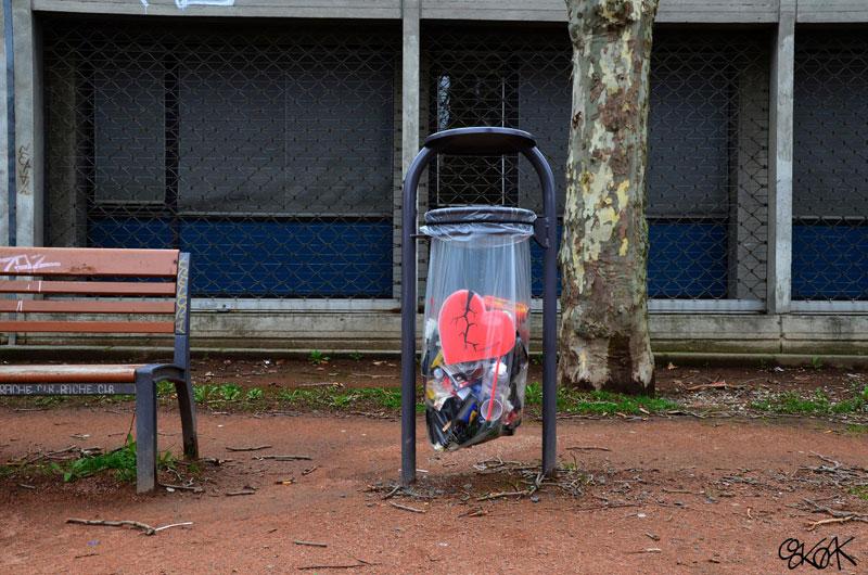 street-art-by-oak-oak-12