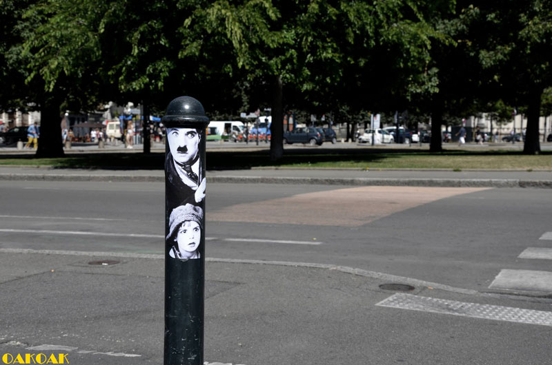 street-art-by-oak-oak-4