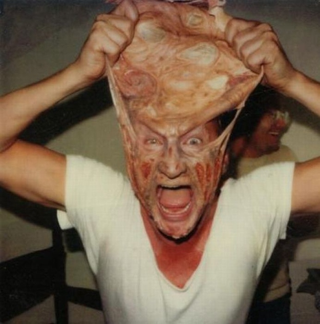 behind the scenes horror movies – FizX (25)