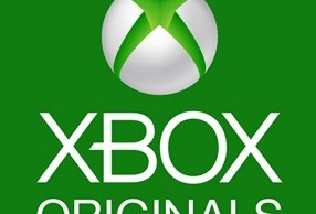 Microsoft Released Details on Xbox Originals, Including Halo Projects