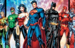 Rumors List of DC Movies to be Released Over Next 4 Years