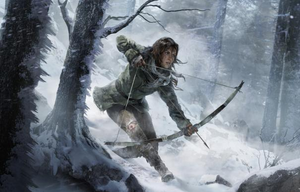 Rise_of_the_Tomb_Raider_3