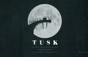 tusk movie
