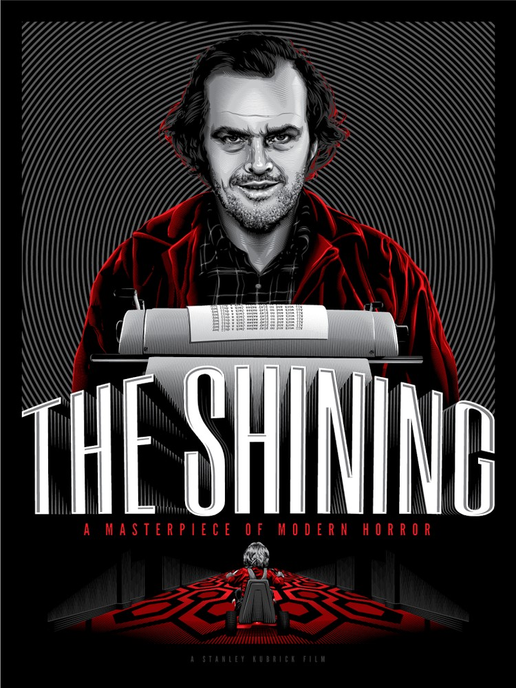 bold-art-series-inspired-by-the-films-of-stanley-kubrick