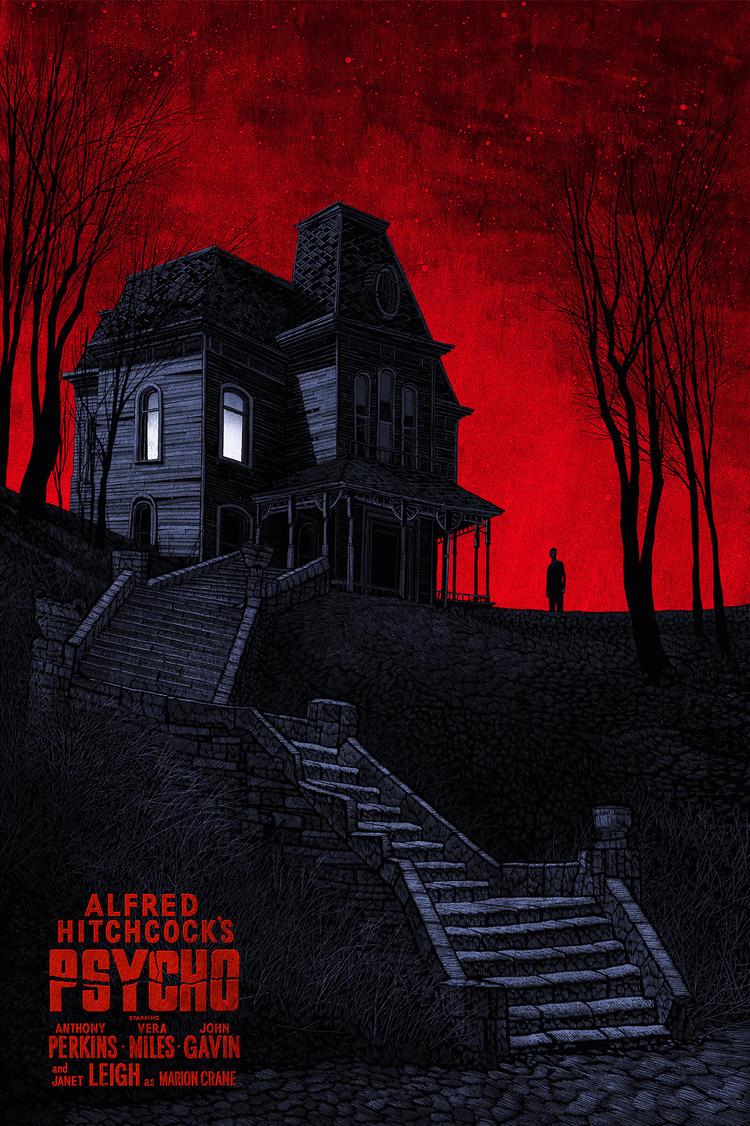 Dark Mood Posters By Daniel Danger
