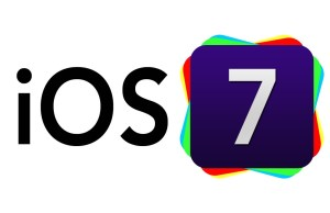 Top 10 Reasons Apple Rejects Apps