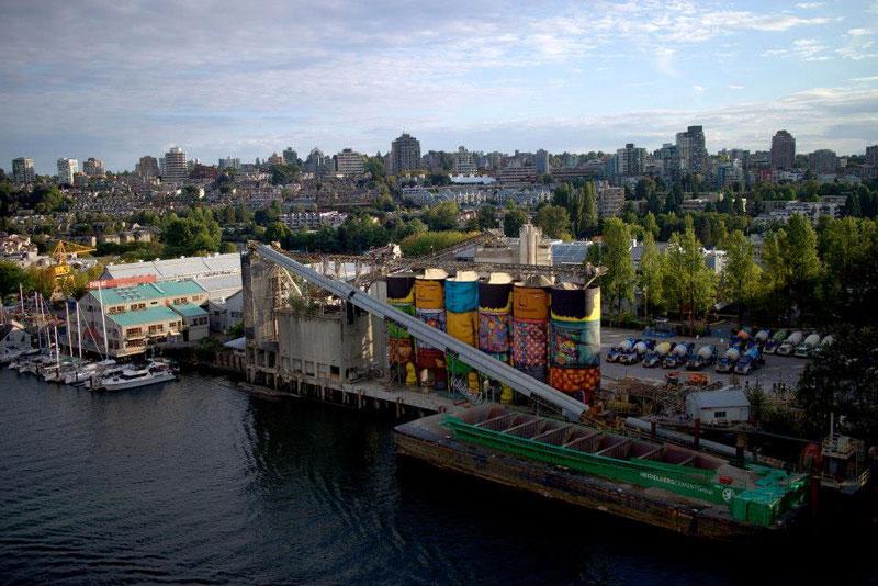 osgemeos-granville-island-concrete-silos-vancouver-biennale-2014-7