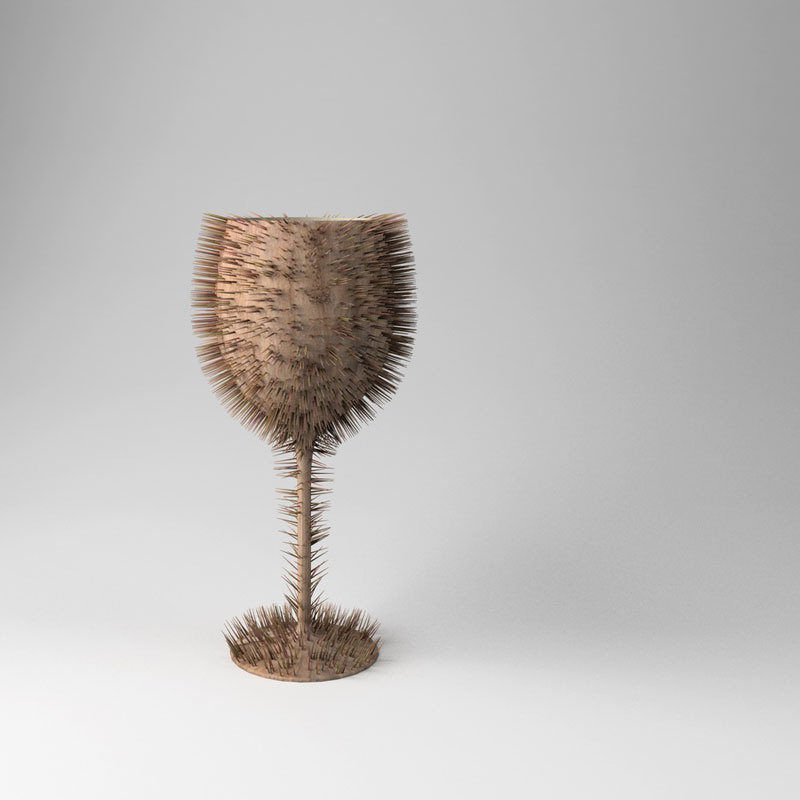 useless-everyday-objects-and-items-by-katerina-kamprani-1