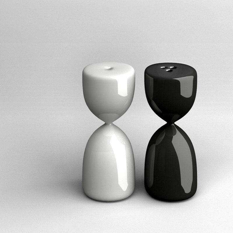 useless-everyday-objects-and-items-by-katerina-kamprani-11