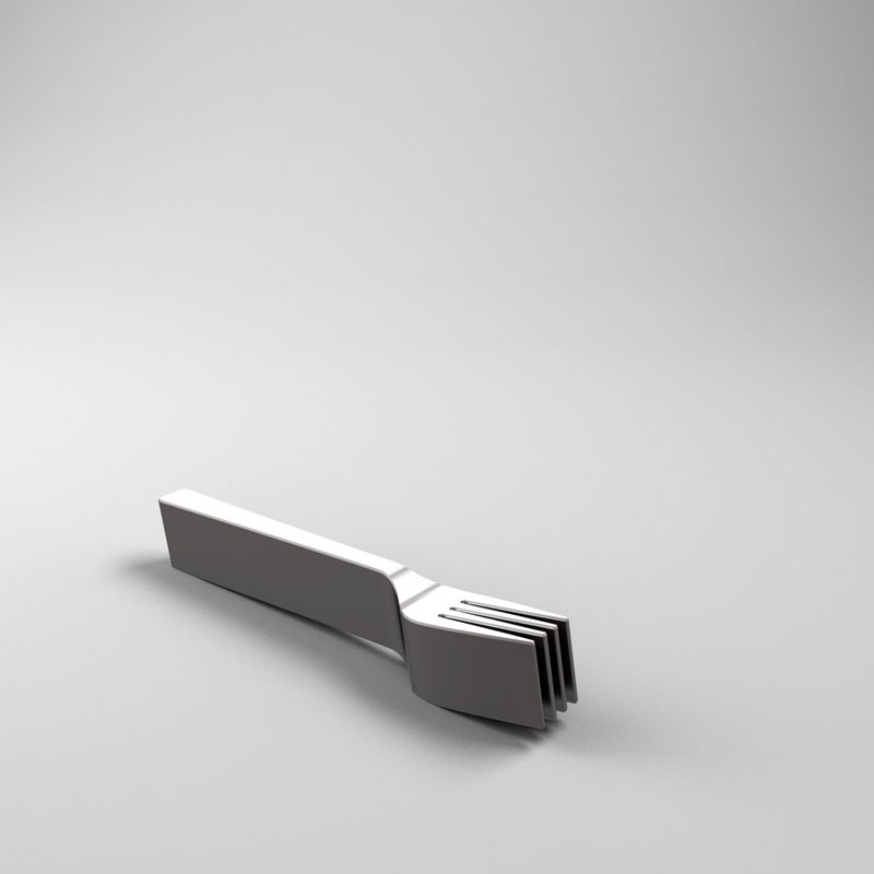 useless-everyday-objects-and-items-by-katerina-kamprani-2