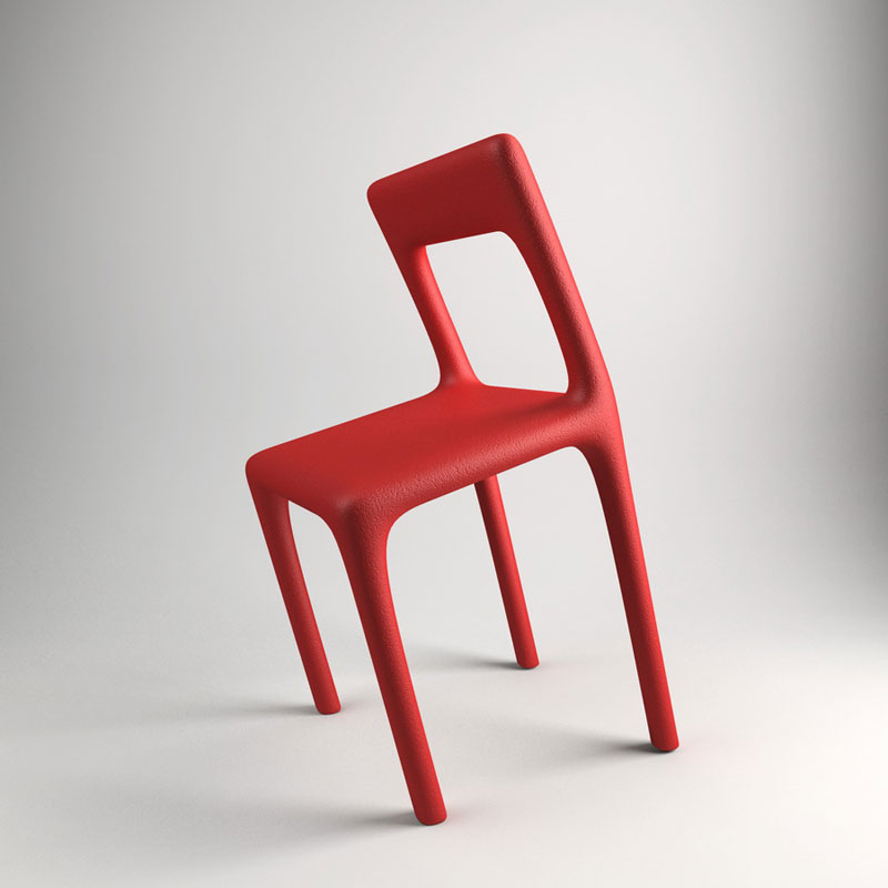 useless-everyday-objects-and-items-by-katerina-kamprani-8