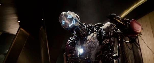 Avengers Age of Ultron   (14)
