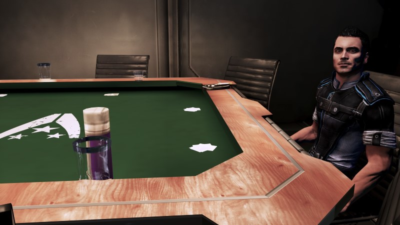 Kaidan_on_the_poker_table (Custom)