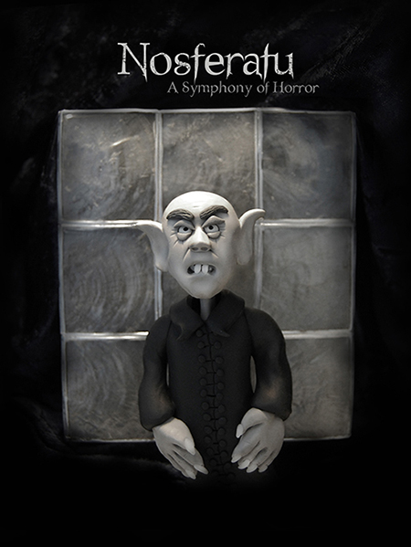 Nosferatu-A-Symphony-of-Horror-by-Clay-Disarray-450p