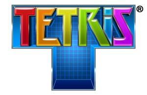 TETRIS Movie In Development