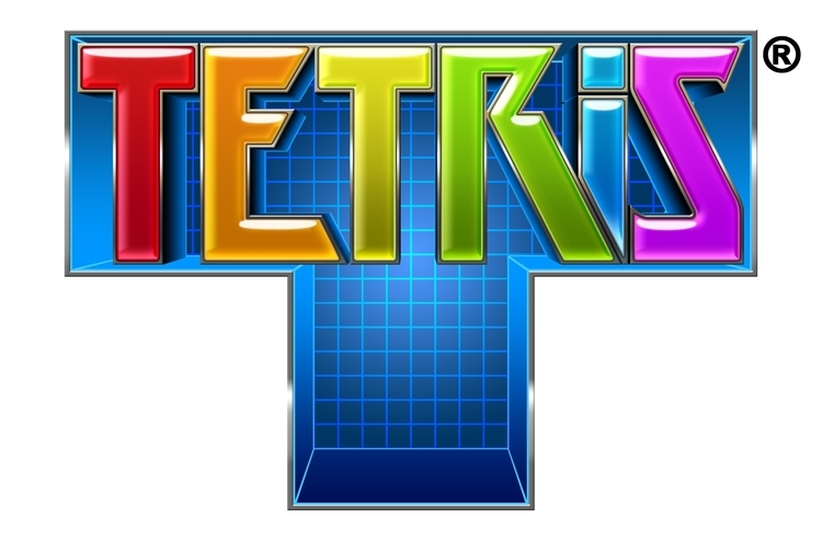TETRIS Movie In Development