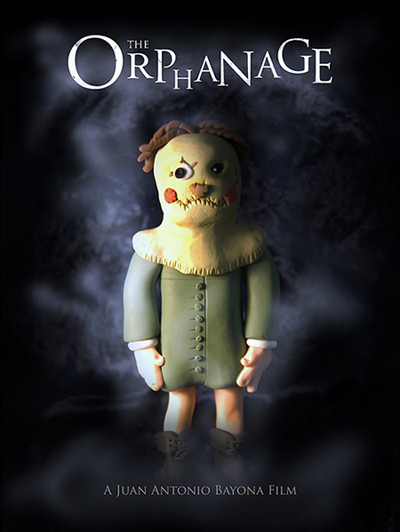 The-Orphanage-by-Clay-Disarray-450