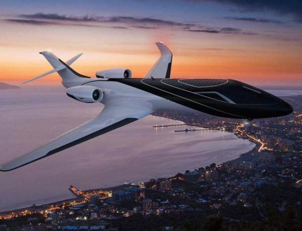 Windowless-Plane-Exterior-2