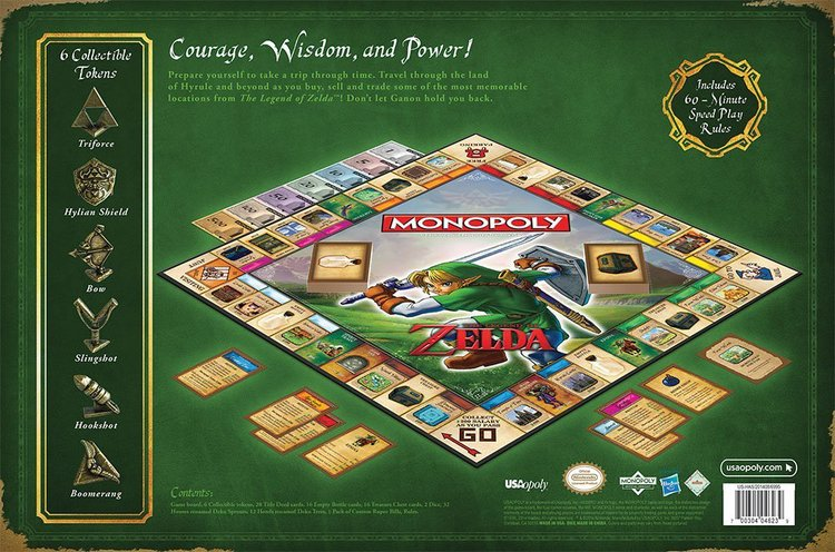 legend-of-zelda-monopoly-collectors-edition2