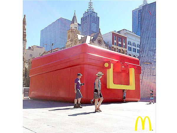 mcdonalds-600x450