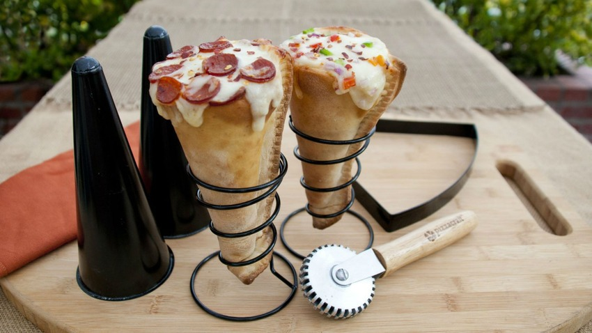 pizzacone1