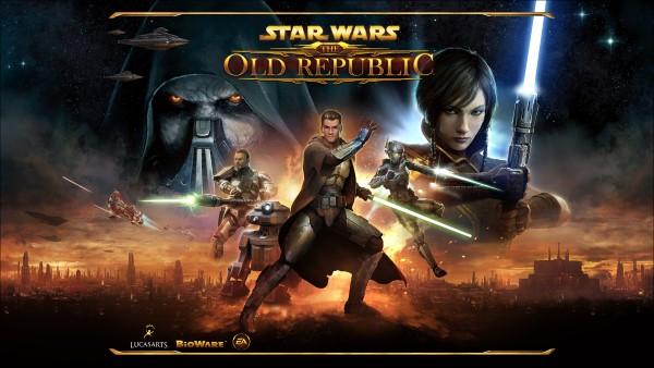 star-wars-the-old-republic-banner (Custom)