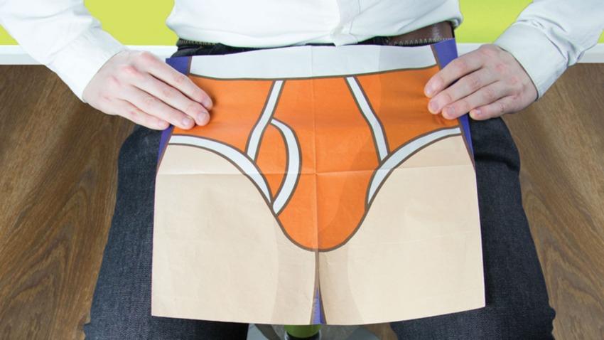 underwear-napkin