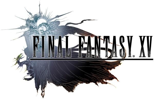 Final Fantasy XV - Tech Demo