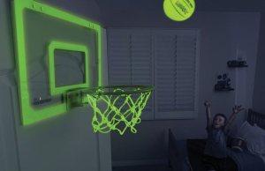 Glow-in-the-Dark-Indoor-Basketball-Hoop-01