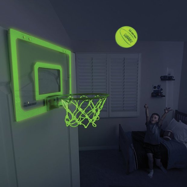 Glow-in-the-Dark-Indoor-Basketball-Hoop-01
