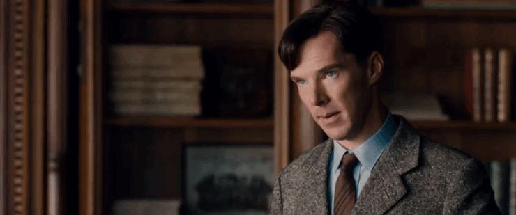 C:\Users\SM Zeeshan Naqi\Downloads\Great New Trailer for Benedict Cumberbatch's THE IMITATION GAME — GeekTyrant.jpg