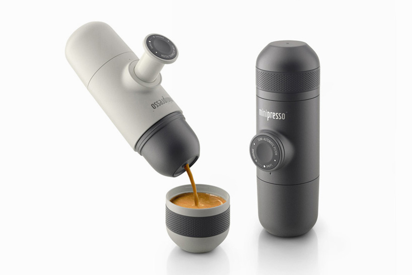 wacaco-minipresso-hand-powered-portable-espresso-machine-designboom-01