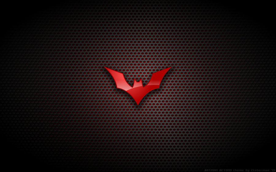 wallpaper___batman_beyond_logo_by_kalangozilla-d5sy3l7