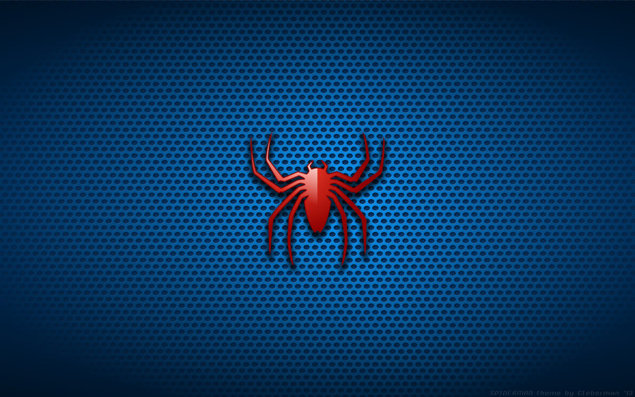 wallpaper___spider_man_trilogy_movie_2_3_back_logo_by_kalangozilla-d5y2b6z