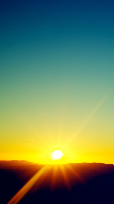 free iPhone 6 Wallpapers