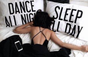 Dance-All-Night-Pillowcase-Set-01