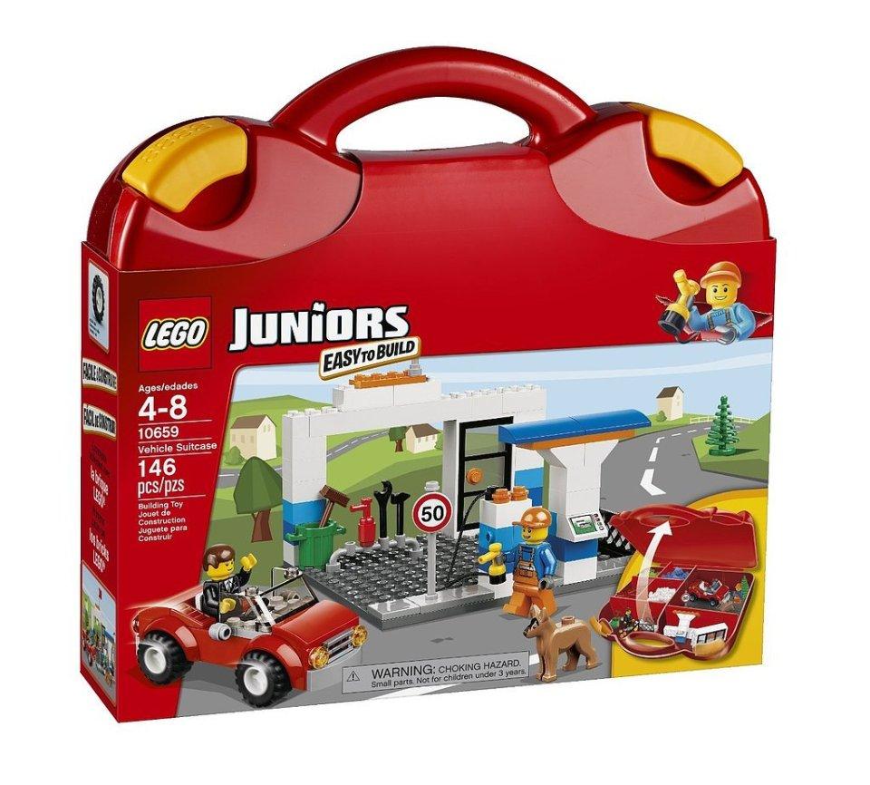 Lego-Juniors-Vehicle-Suitcase