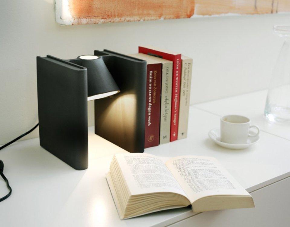 MR.-ED-book-end-02