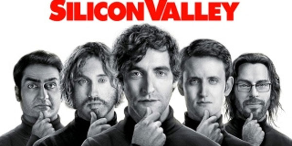 Silicon Valley (HBO)