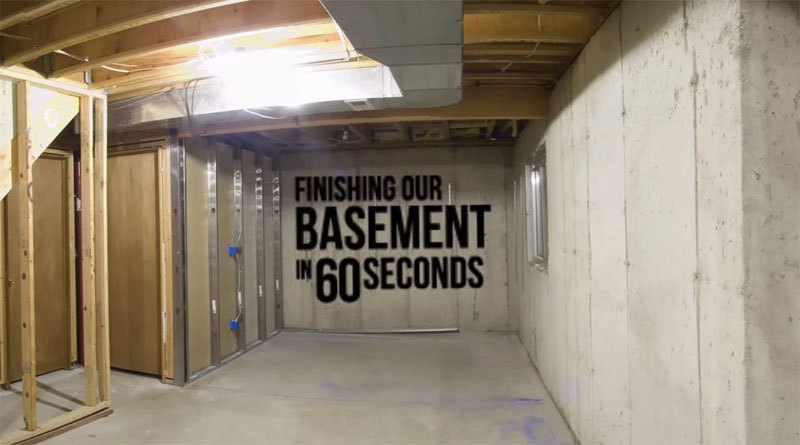 animated-timelapse-finishing-basement-in-60-seconds