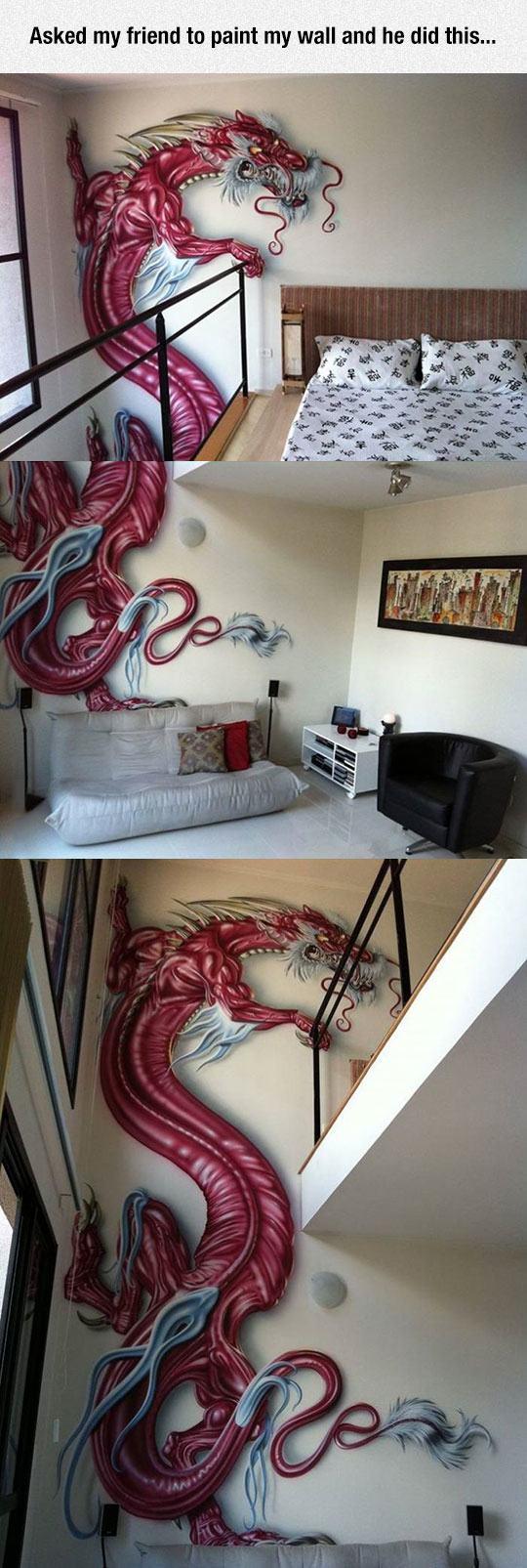 cool-dragon-wall-painting-1