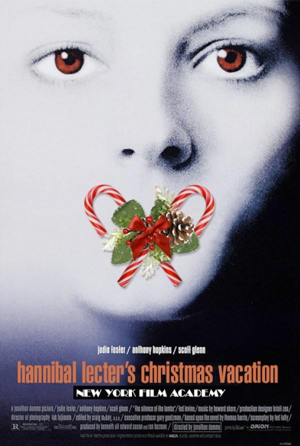 hannibal-lecters-christmas-vacation
