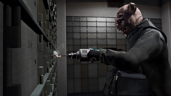 GTA 5 Online heists (3)