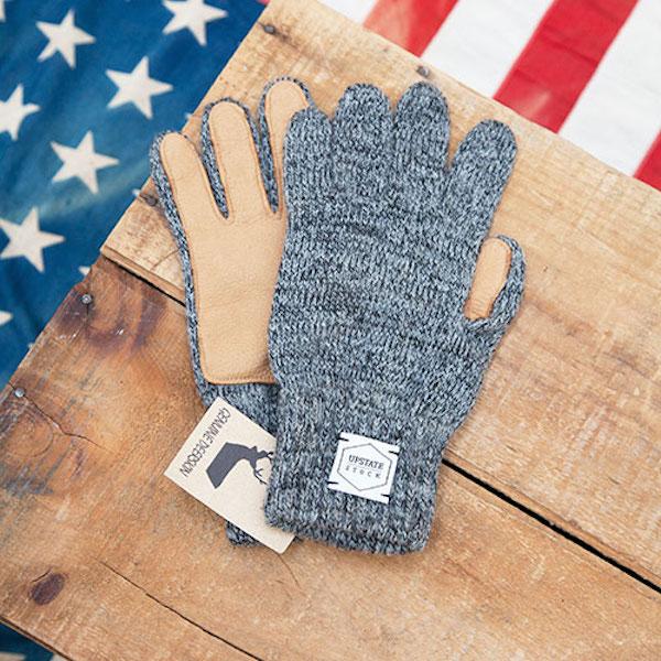 Wool-Deerskin-Gloves-by-Upstate-Stock-02