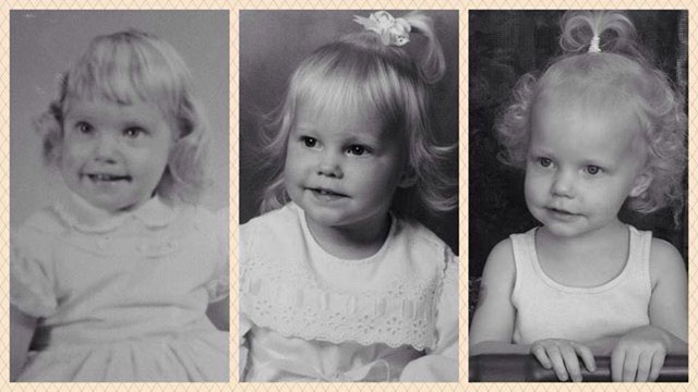 side-by-side-photos-of-parents-and-their-kids-at-the-same-age-12