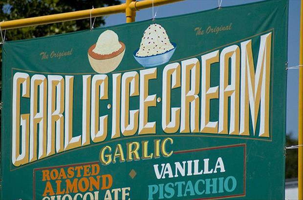 18 Ice Cream Flavors I Bet You Wont Eat (38)